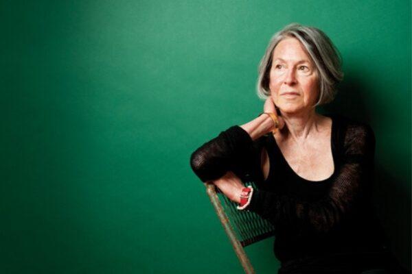 L'anima contro il corpo: così nasce la grande poesia di Louise Glück