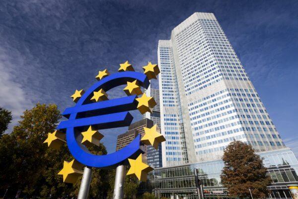 La Bce spinge Draghi: serve il Recovery Fund (non c'è tempo per le elezioni…)