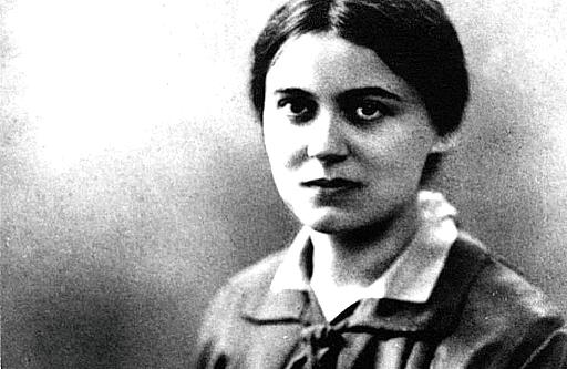 Chi era Edith Stein, la filosofa morta ad Auschwitz che credeva nella forza dell'empatia