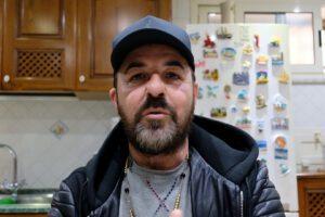 Omicidio 15enne a Napoli, parla il papà di Davide Bifolco