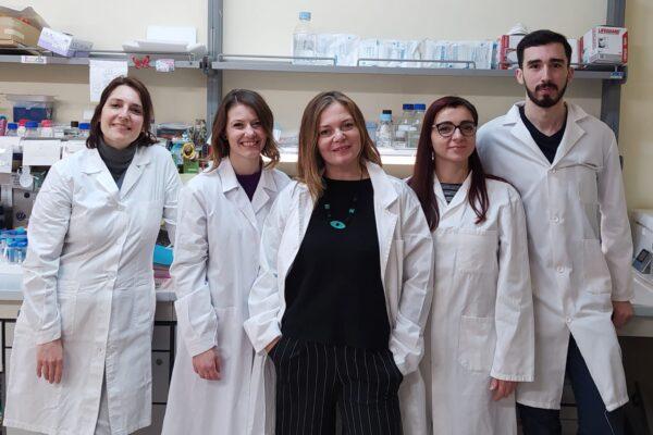 """A Napoli il team del CNR per fermare il coronavirus: """"Vicini alla creazione di farmaci e vaccini"""""""
