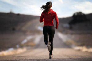 Coronavirus, si potrà fare sport da soli e vicino casa. Stop alla 'fuga' verso le seconde case