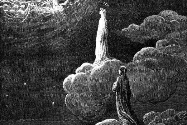 Dante insegna, non c'è giustizia senza amore e pietà