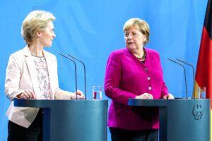 La ricetta per salvare l'Ue: Stati del Sud alleati contro tirannia del Nord