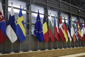 Eurobond Coronavirus, flop del vertice europeo