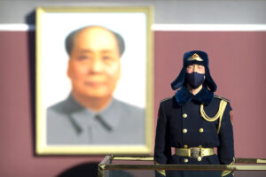 Coronavirus, l'emergenza si 'trasferisce': i morti nel mondo superano la Cina