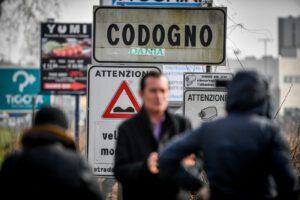 Coronavirus, Codogno simbolo di speranza: zero nuovi contagi