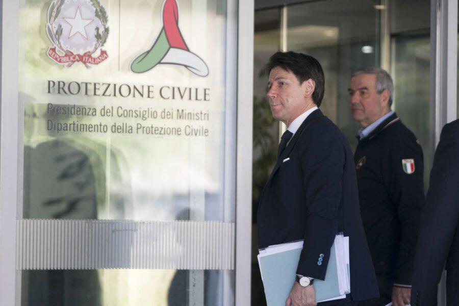 Coronavirus, superati i mille morti in Italia: quasi 700 sanitari positivi