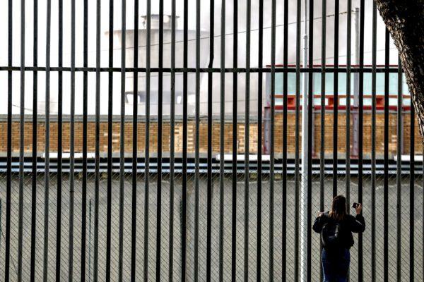 Coronavirus, direttrice Rebibbia anticipa governo contro affollamento carceri: 50 detenuti a casa
