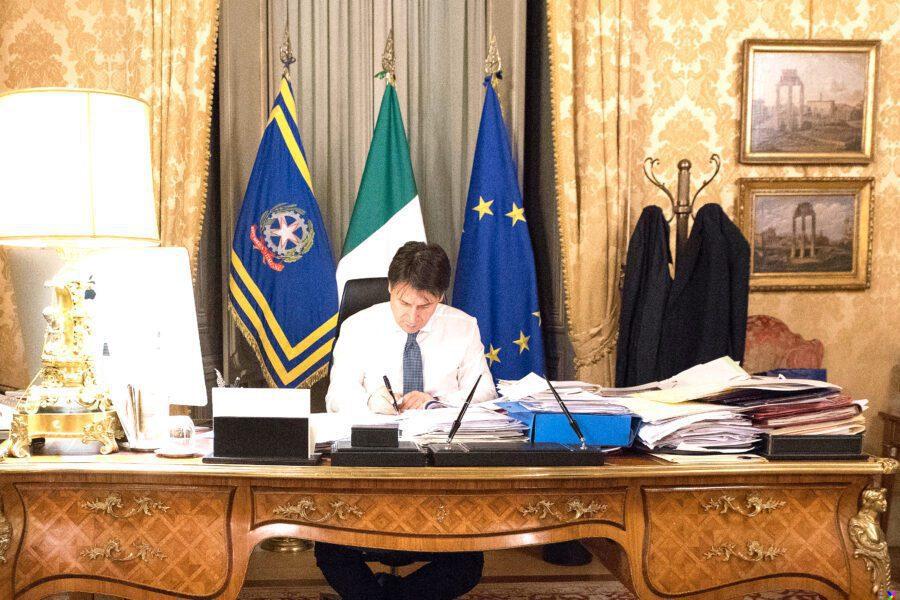 Coronavirus, caos informazione: l'Italia prenda esempio dalla Cina