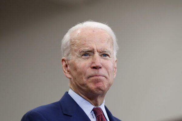 Primarie dem, il ciclone Biden si abbatte su Sanders