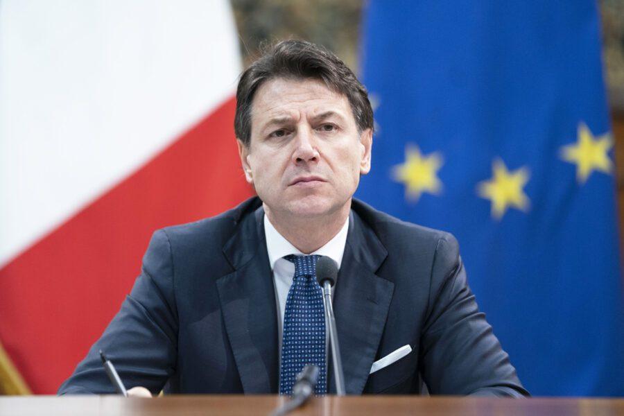 """L'Italia ai tempi del Coronavirus in mano agli """"esperti"""", i nuovi populisti"""