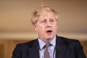 Boris Johnson, il cinico e realista che ha scioccato il mondo