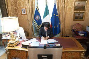 Cura Italia: le reazioni di imprenditori, professionisti, associazioni