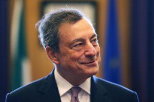 Ritratto di Mario Draghi, il figlioccio dei gesuiti che dovrà salvare l'Italia