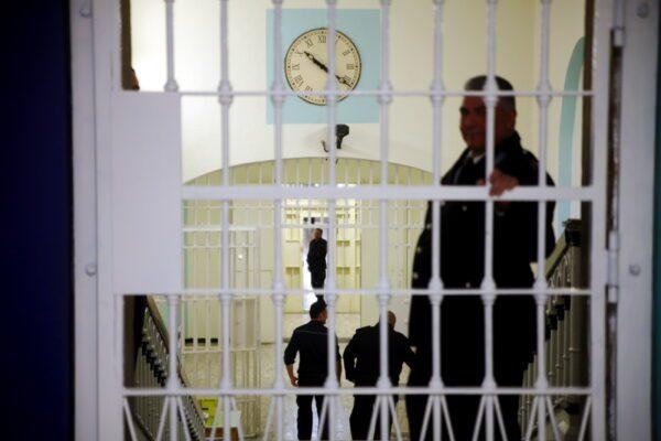 """Il """"papello"""" e la trattativa Stato-Mafia nel carcere di Salerno: """"Un romanzo"""""""