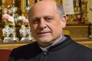 """Coronavirus, """"il respiratore datelo a uno più giovane"""": così è morto don Giuseppe Barardelli"""