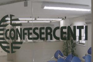 """La provocazione di Confesercenti Campania: """"Jackpot Superenalotto a disposizione delle imprese"""""""""""