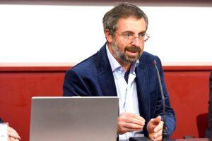 """Di Gregorio: """"Carcere di Opera sotto controllo, grande responsabilità detenuti e famiglie"""""""