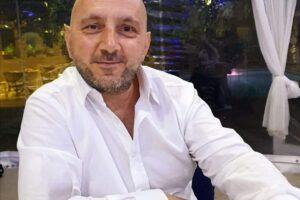 Napoli, muore operaio positivo al Coronavirus: aveva 55 anni