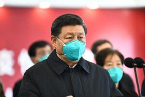 La minaccia del virus ci fa capire che non esiste più un modello di governo