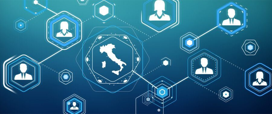 """Spazio """"Co-blogging"""" – Tecnologia e innovazione"""