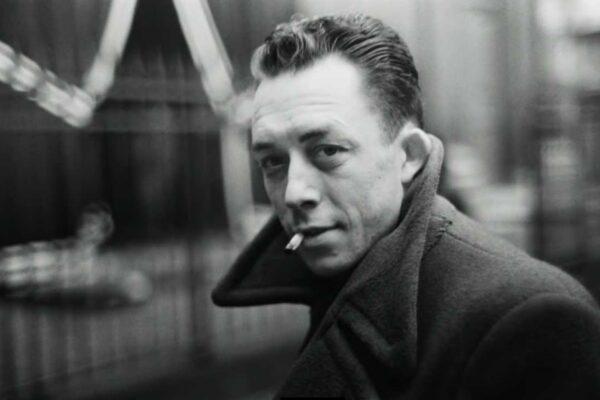Letteratura contro il coronavirus, boom di vendite per 'La Peste' di Albert Camus