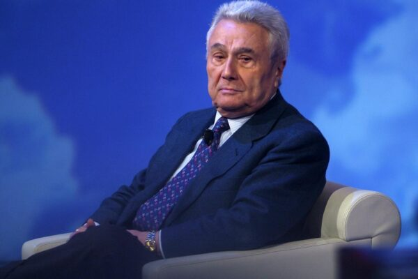 Morto Alberto Arbasino, addio ad uno dei protagonisti della cultura del Novecento