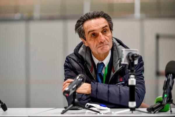 La Lombardia ottiene un milione di euro per i detenuti ma li rifiuta