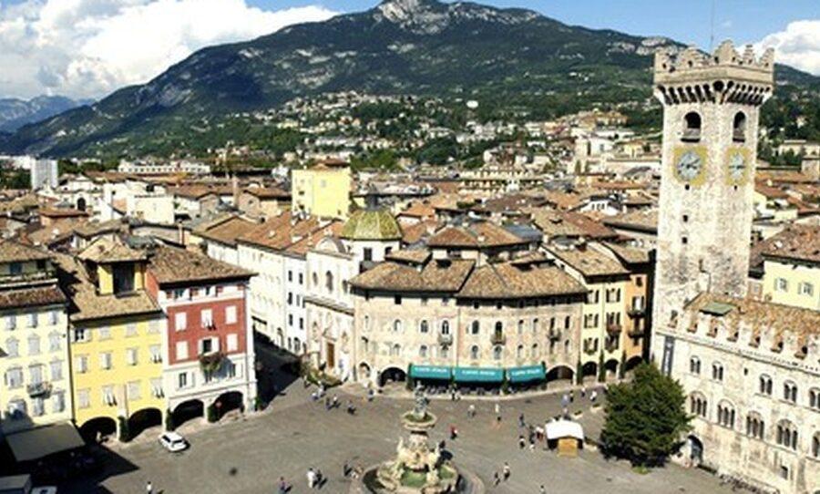 Sovranismo altoatesino: via i non residenti da Bolzano, poi la ...