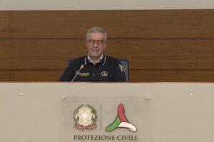 La strage del Coronavirus, superati i 10mila i morti in Italia: in calo trend positivi al Covid