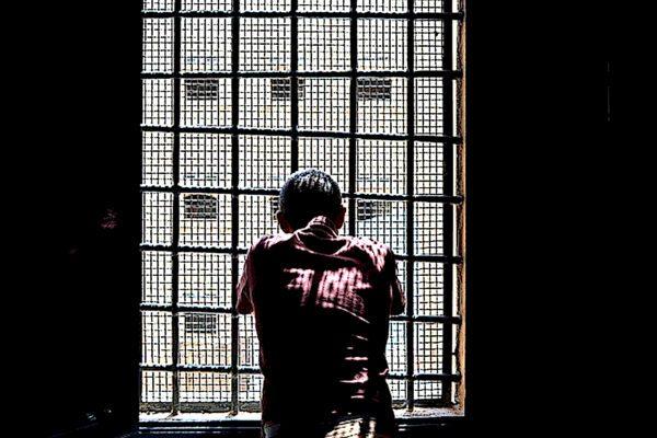 La pena non deve uccidere la speranza, diamo un futuro ai detenuti
