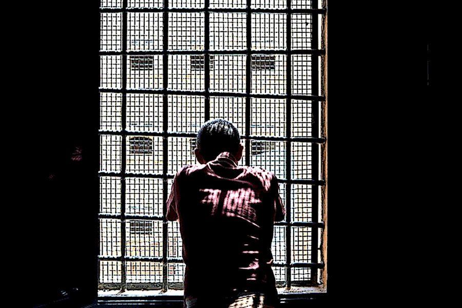 Carceri, 3mila detenuti a casa ma bisogna arrivare almeno a 10mila