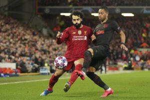 Emergenza Coronavirus, la Uefa sospende Champions ed Europa League
