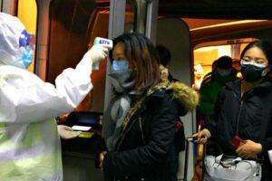 Avigan, dal Giappone arriva il farmaco contro il Coronavirus: tutti i dubbi sulla sperimentazione