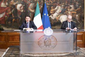 Cos'è il REM, il Reddito di emergenza per 10 milioni di italiani destinato anche ai lavoratori in nero