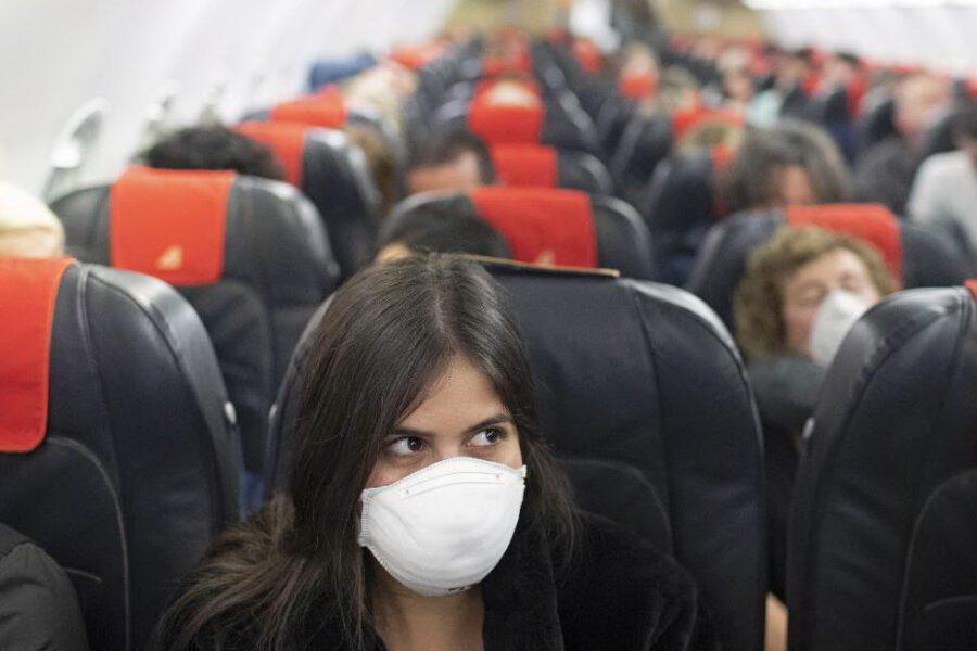 Coronavirus, l'Italia vittima del pregiudizio europeo o di se stessa?