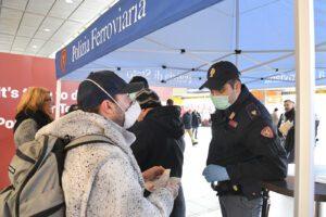 Italia zona protetta, dagli spostamenti al lavoro: le 38 risposte ai dubbi sul Coronavirus