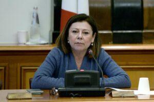 """Incubo Coronavirus, il ministro De Micheli: """"Non escludo quarantena oltre il 3 aprile"""""""