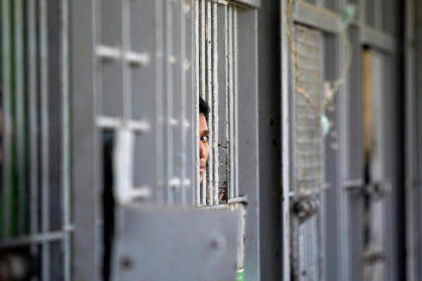 """Antigone: """"tante segnalazioni di violenze dalle carceri"""". Presentati esposti"""