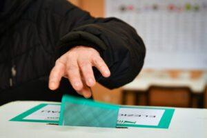 Elezioni regionali e comunali, il governo stabilisce la data