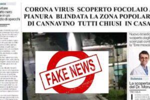 """Ragazzo contagiato, famiglia sconvolta. Parte la fake news: """"Focolaio nelle case popolari"""""""