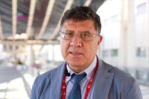 Altro medico eroe caduto per Covid, se ne va il cardiologo Maurizio Galderisi