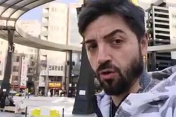 Avigan arriva in Italia, parte la sperimentazione del farmaco contro il Coronavirus