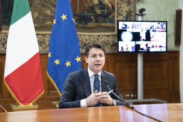 L'Italia e il lavoro, un Paese senza progetti