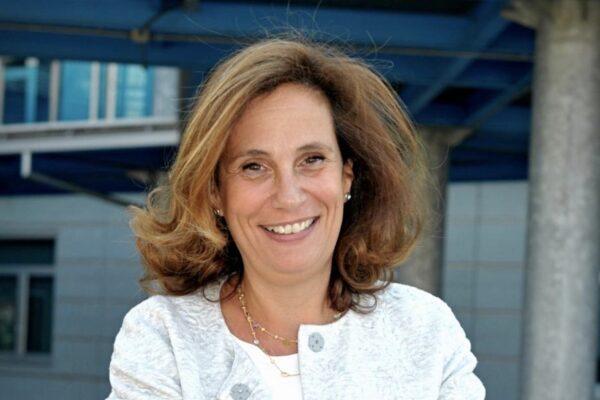 Storia di Ilaria Capua, la virologa messa alla gogna da pm e giornali