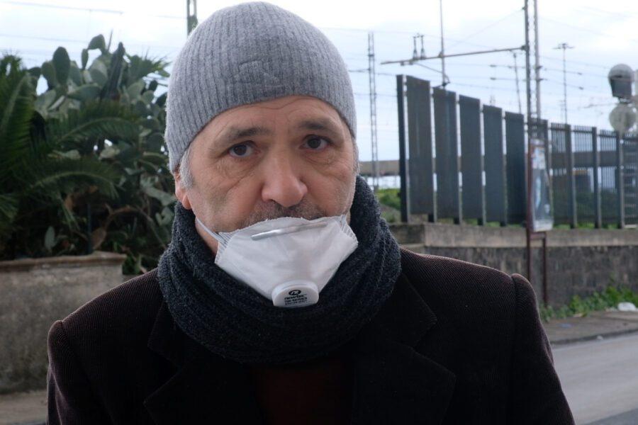 """Il Garante dei detenuti di Napoli scrive a Bonafede: """"Pianificare una fase 2 per le carceri"""""""