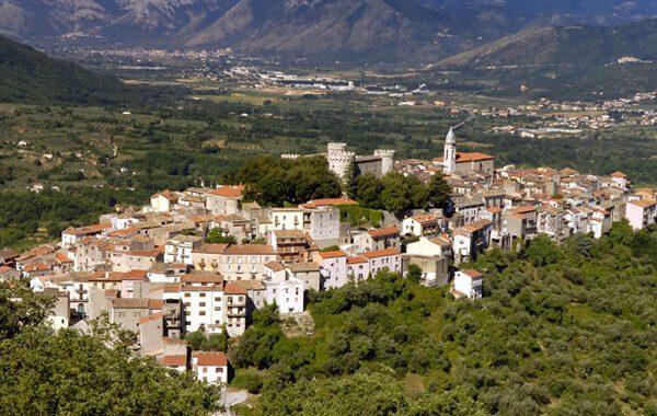 Il 'miracolo Isernia', unica provincia italiana senza casi di Coronavirus