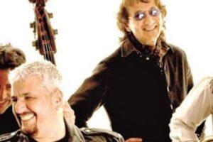 2020 tragico: se ne va Joe Amoruso, il pianista della band di Pino Daniele