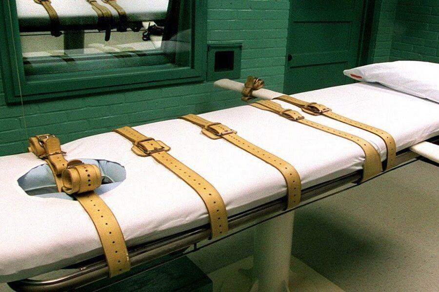 """Forca USA, dopo Lisa Montgomery condannato ex narcos: """"Aveva il covid"""""""